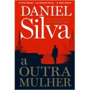 OUTRA MULHER, A