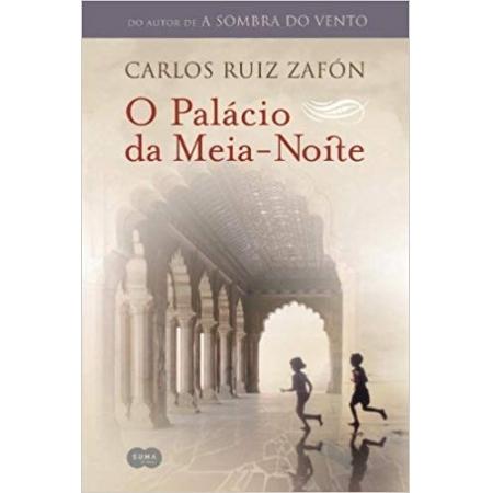 PALACIO DA MEIA-NOITE, O