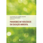 PARADIGMAS METODOLÓGICOS EM EDUCAÇÃO AMBIENTAL