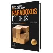 PARADOXOS DE DEUS