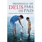 PROMESSA DE DEUS PARA OS PAIS