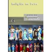 RELIGIÃO NO POVO
