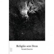 RELIGIAO SEM DEUS
