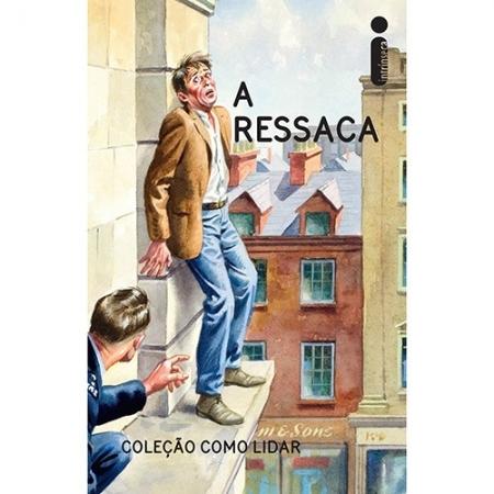 RESSACA,A - COL.COMO LIDAR