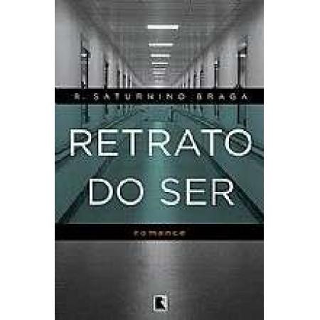 RETRATO DO SER