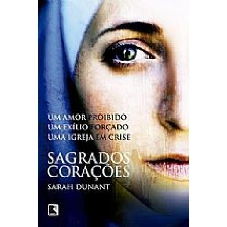 SAGRADOS CORACOES