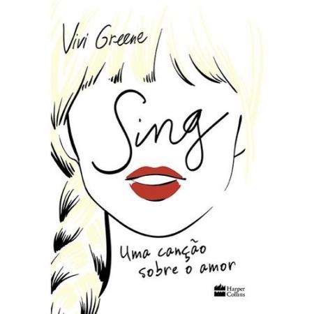 SING - UMA CANCAO SOBRE O AMOR