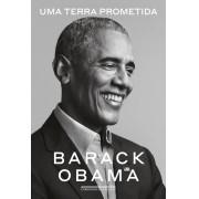 UMA TERRA PROMETIDA - VOLUME 1