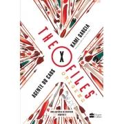 X-FILES, THE - ORIGENS: AGENTE DO CAOS