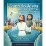 A BIBLIA DA GALERINHA
