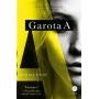 A GAROTA