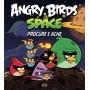 ANGRY BIRDS SPACE - COL.PROCURE E ACHE