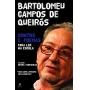 BARTOLOMEU DE CAMPOS DE QUEIROS - CONTOS E POEMAS PARA LER NA ESCOLA