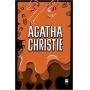 BOX 3 - AGATHA CHRISTIE - 3 VOLS.