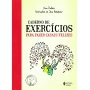 CADERNO EXERCICIOS PARA FAZER CASAIS FELIZES