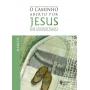 CAMINHO ABERTO POR JESUS, O - MARCOS