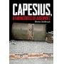 CAPESIUS, O FARMACEUTICO DE AUSCHWITZ