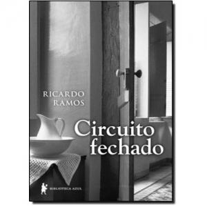CIRCUITO FECHADO