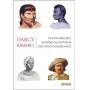 CONFIGURAÇÕES HISTÓRICO-CULTURAIS DOS POVOS AMERICANOS