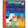 CONTOS DE 5 MINUTOS: HISTORIAS DA FAZENDA