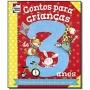 CONTOS PARA CRIANCAS 3 ANOS