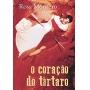 CORACAO DO TARTATO, O