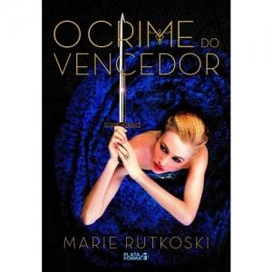 CRIME DO VENCEDOR, O