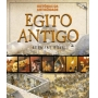 EGITO ANTIGO - HISTORIAS DA ANTIGUIDADE