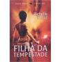 FILHA DA TEMPESTADE