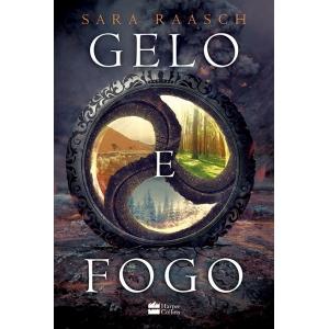 GELO E FOGO