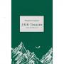 J.R.R. TOLKIEN: UMA BIOGRAFIA