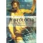 LIVRO DE OURO DA MITOLOGIA, O - HISTORIA DE DEUSES  E HEROI