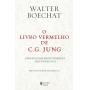 LIVRO VERMELHO DE C.G. JUNG