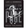 LUZ E SOMBRA - CONVERSAS COM JIMMY PAGE