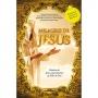 MILAGRES DE JESUS - HISTORIA DOS FEITOS EXTRAORDINARIOS DO FILHO DE DEUS