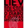 O DIABO E OUTRAS HISTÓRIAS
