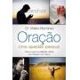 ORAÇÃO - UMA QUESTÃO PESSOAL