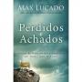 PERDIDOS E ACHADOS