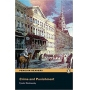 PR6 CRIME AND PUNISHMENT BOOK WITH AUDIO CD