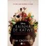 RAINHA DE KATWE - A EMOCIONANTE HISTORIA DA GAROTA QUE CONQUISTOU O MUNDO D
