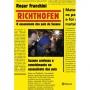 RICHTHOFEN - O ASSASSINO DOS PAIS DE SUZANE