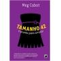 TAMANHO 42 E PRONTA PARA ARRASAR (VOL. 4 HEATHER WELLS)