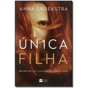 UNICA FILHA