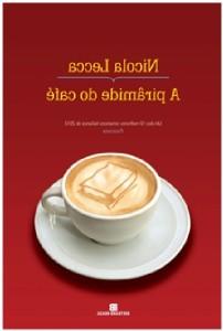 A PIRÂMIDE DO CAFÉ
