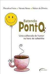 BATENDO PONTO.