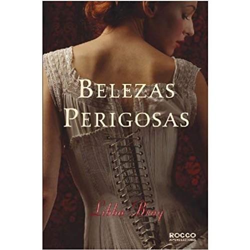 BELEZAS PERIGOSAS - VOLUME 1