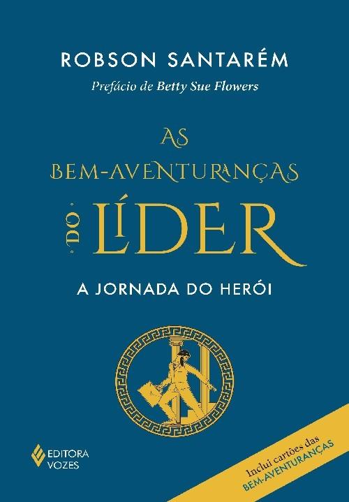 BEM-AVENTURANÇAS DO LÍDER