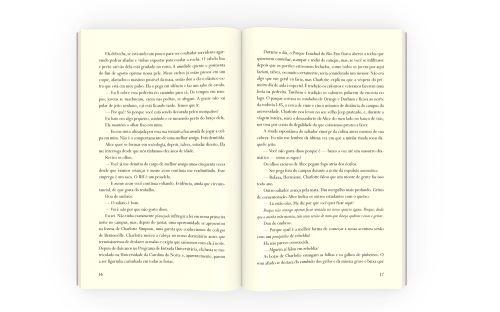 BIBLIOTECA GAIMAN - VOL. 1