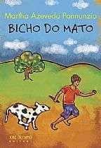 BICHO DO MATO