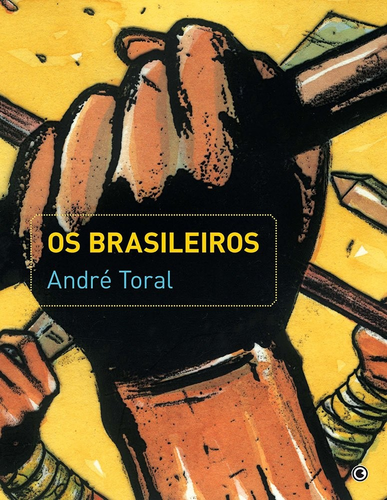 BRASILEIROS, OS